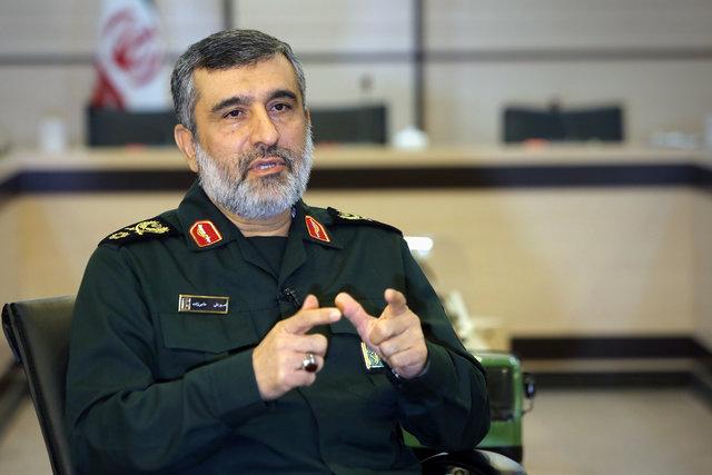امنیت امروز ایران مرهون تلاشهای شهید طهرانی مقدم است