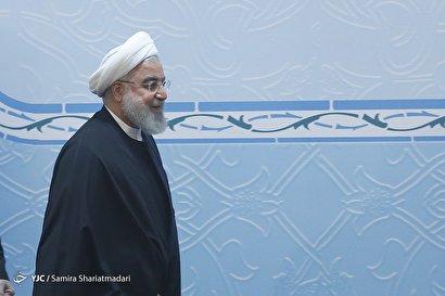 افتتاحیه سیوسومین کنفرانس بین المللی وحدت اسلامی