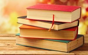 برنامههای هفته کتاب و کتابخوانی در ایلام آغاز شد