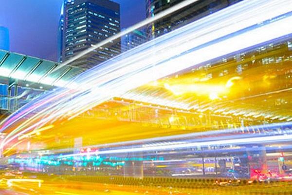 خداحافظی با تابلوهای راهنمایی و رانندگی در انگلیس