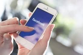 باشگاه خبرنگاران -سرکشی مخفیانه فیسبوک به گوشیهای آیفون!