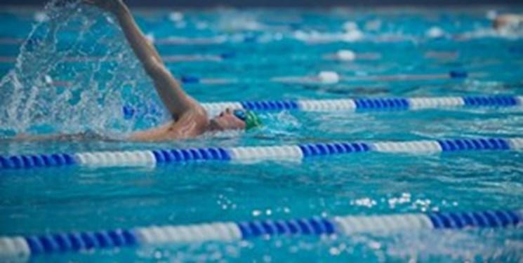 مدال قهرمانی در دستان ورزشکار جانباز ایلامی
