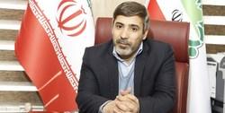 نهادهای حاکمیتی تمایلی به ادامه کار شوراهای شهر ندارند