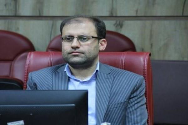 پروژههای عمرانی بدره در دستور کار ستاد اقتصاد مقاومتی استان ایلام