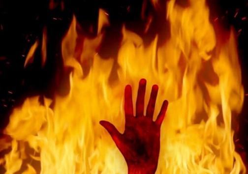 پشت پرده خودسوزی های سریالی جانبازان/ پاتک وزارت اطلاعات به عناصر تحرکات اخیر در اهواز/ پرونده جنجالی قاچاق ۳۶ هزار کولر گازی اجرایی می شود؟