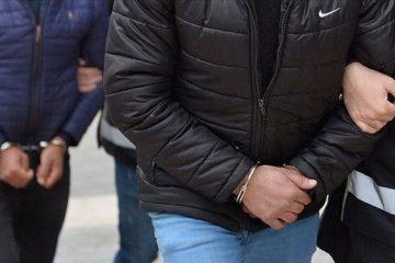 دستگیری۳سارق حرفهای با ۵فقره سرقت در قوچان