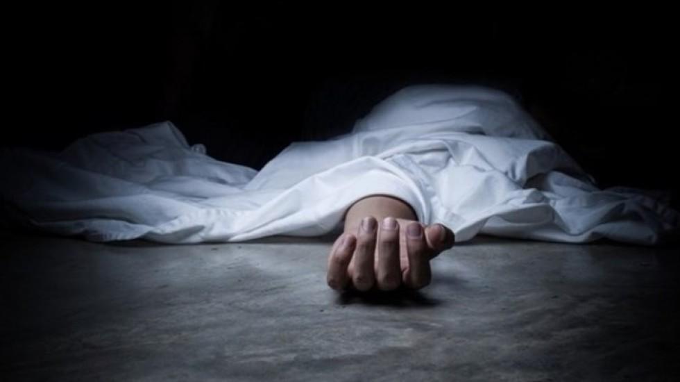 خودکشی بیماری در یکی از بیمارستانهای شهر ایلام