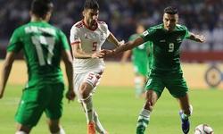 عراق ۲ - ایران ۱ / امان از دست ویلموتس و مسعود + حاشیهها