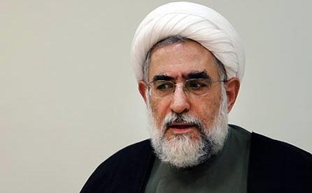 منتجبنیا دبیرکل حزب جمهوریت شد