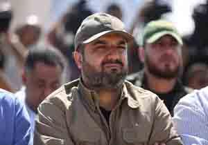 ترور ۴۳۰ فرمانده و چهره سرشناس فلسطینی از ۲۰۰۰ میلادی