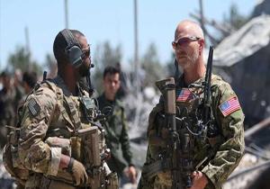 تاکید مقام روس بر لزوم خروج کامل نیروهای آمریکایی از سوریه