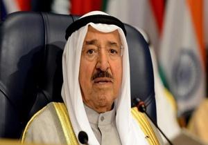 موافقت امیر کویت با استعفای نخستوزیر این کشور