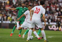 بررسی احتمال صعود تیم ملی فوتبال ایران به دور بعدی انتخابی جام جهانی ۲۰۲۲ قطر