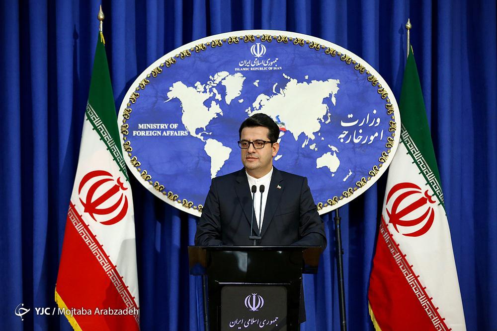 ایران را چه نیاز به غرش بمب اتم وقتی حکمت و ادب به عالم میگستراند