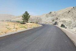 کباری/احداث ساخت بیش از ۳ هزار کیلومتر راه روستایی در دستور کار قرار گرفت / مشارکت بخش خصوصی در توسعه راهها باید تقویت شود