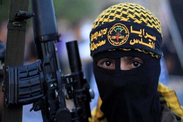 جهاد اسلامی فلسطین: انگشت ما همچنان روی ماشه قرار دارد