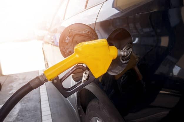سهمیه بندی بنزین حرکتی به سمت مدیریبت مصرف است