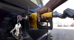 بنزین گران شد