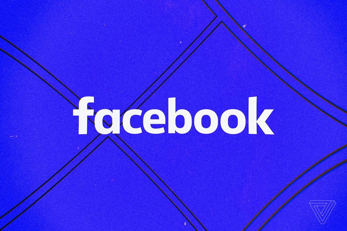 حذف بیش از ۵ میلیارد حساب کاربرجعلی توسط فیسبوک