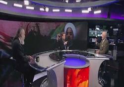 توانمندیهای دفاعی ایران در برابر هر حمله احتمالی از زبان کارشناسان آمریکایی + فیلم