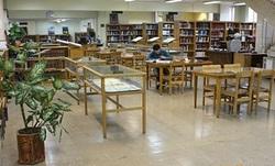 بازگشایی سه کتابخانه جدید در استان همدان