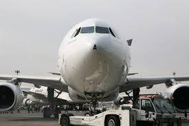 نرخ سوخت هواپیما تغییر نکرده است