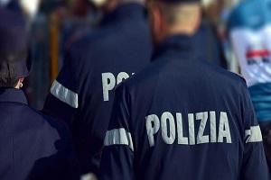 خنثیسازی طرح حمله به یک مسجد در ایتالیا
