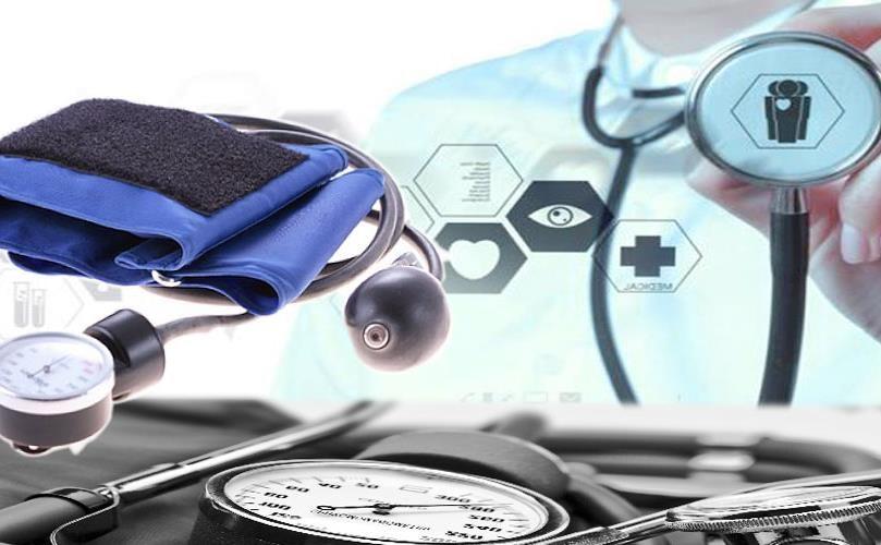 تامین و توزیع بیش از سه میلیون و ۶۰۰ هزار قلم ملزومات پزشکی اساسی مورد نیاز دانشگاههای علوم پزشکی