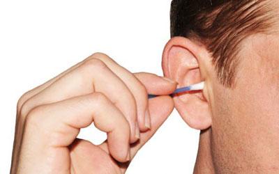 افزایش شیوع بیماریهای التهابی گوش در کشور