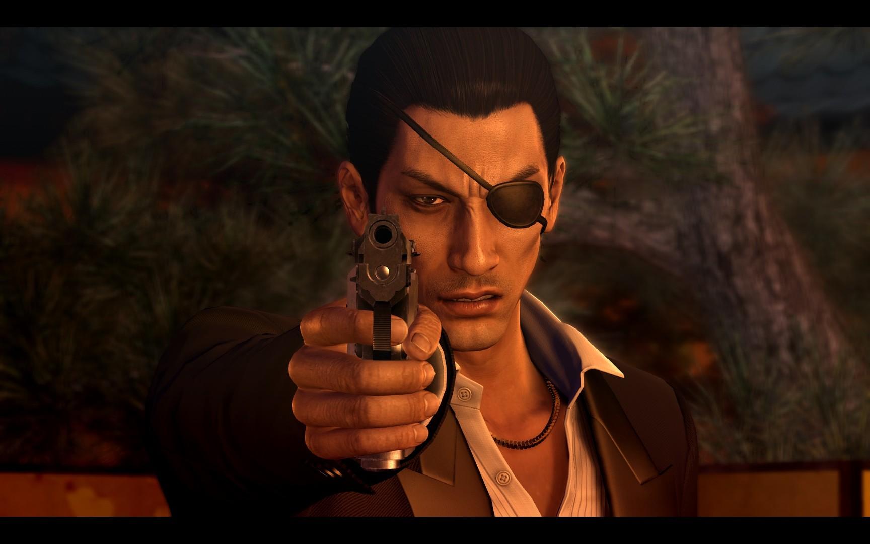 حمله یاکوزاها به کنسول Xbox One