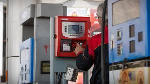 مشکلی برای عرضه سوخت در جایگاه ها نیست/تسریع روند صدور کارت سوخت