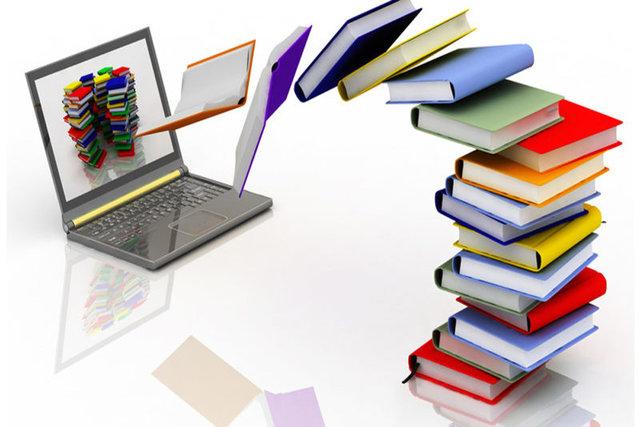 کتابهای الکترونیکی هم در لیست داوری قرار گرفتند