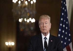 با شکست طرحهای آمریکا برای خاورمیانه، واشنگتن به حیات خلوط خود بازگشت