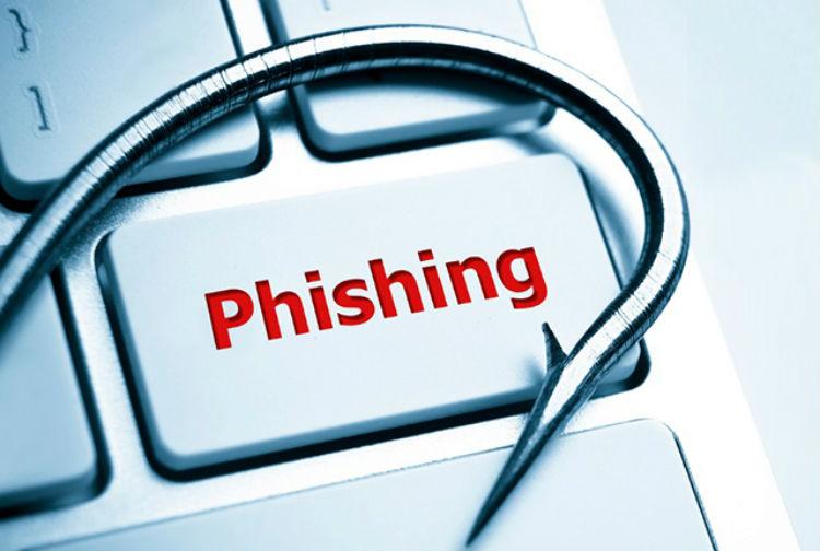 مردم مراقب پیامکهای جعلی رمز پویا باشند