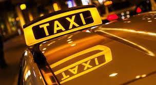 هر گونه افزایش خودسرانه نرخ کرایه تاکسی تخلف است