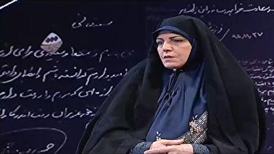 مولاوردی: اگر اصلاح طلبان نبودند، روحانی رای نمیآورد/ ائتلاف اصلاح طلبان با اعتدالیون برای انتخابات مجلس بعید است + فیلم