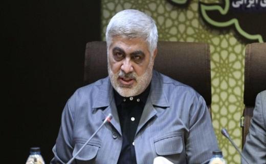 قیمت کالاها و خدمات درقم بالا نمی رود /تشکیل کمیته حمل و نقل ستاد تنظیم بازار استان