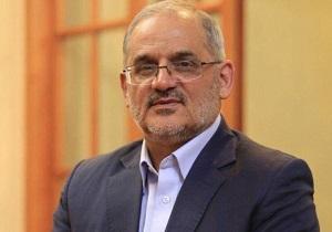 وزیر آموزش و پرورش به قزوین سفر میکند