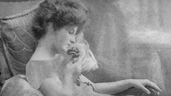 خشنترین زنان هفتتیرکش که دست تمام یاغیها را از پشت بستند +تصاویر