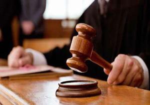 شهروند انگلیسی به جرم تهدید یک نماینده به حبس محکوم شد