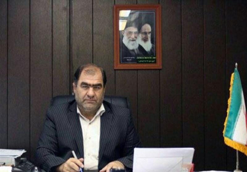 اجرای ۱۳۷ پروژه ورزشی در سطح استان کرمانشاه