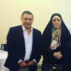 باشگاه خبرنگاران - ماجرای دعوت نزار زاکا به ایران از زبان مولاوردی + فیلم