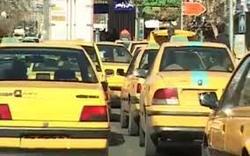 افزایش خودسرانه کرایه تاکسی ممنوع است