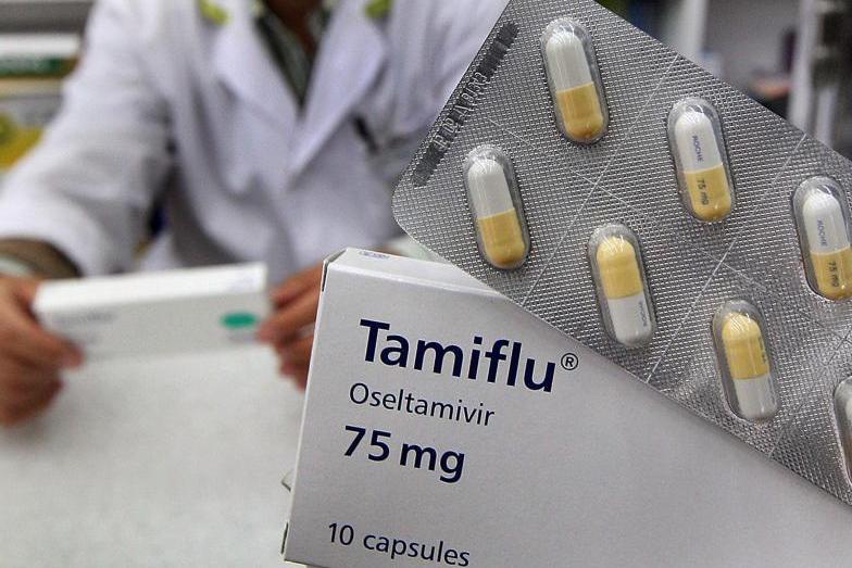 توزیع ۸۰۰ هزار داروی درمان آنفلوانزا از فردا در مراکز بهداشتی/ دارو آنفلوانزا چه زمانی در داروخانهها به فروش میرسد؟