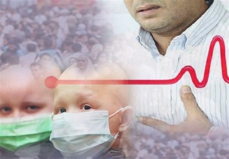 مساعدت بلاعوض ۱۹۰ میلیون ریالی به بیماران سخت درمان همدانی