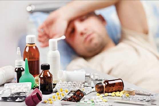 توزیع ۸۰۰ هزار داروی درمان آنفلوانزا از فردا در مراکز بهداشتی/ علت کمبود داروی آنفلوانزا در داروخانه
