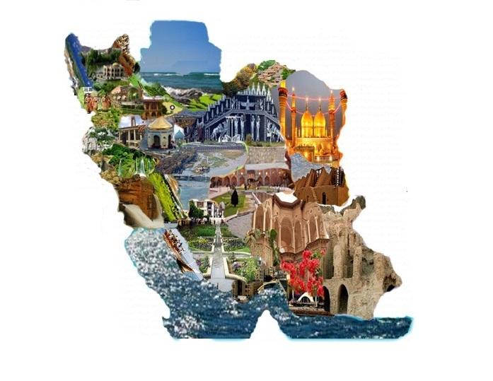 استانهای سراسر کشور ملزم به تدوین سند توسعه گردشگری شدند
