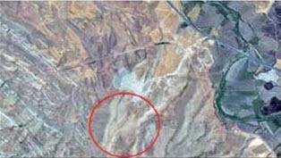 راز ساخت دیوار بزرگ غرب کشور در دامنه زاگرس چیست؟