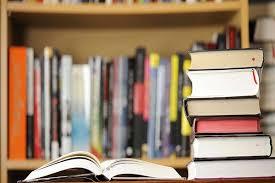 عضوگیری رایگان کتابخانههای عمومی ایلام