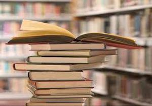 فاروج رتبه نخست شاخصهای فرهنگی در کتابخانههای خراسان شمالی